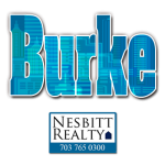 Burke real estate agents.