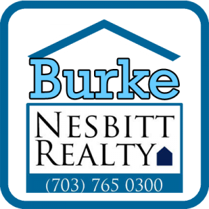 Burke real estate agents