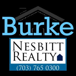 Burke real estate agents