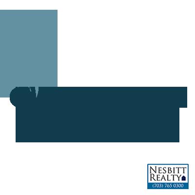 CAMERON KNOLLS REAL ESTATE AGENTS