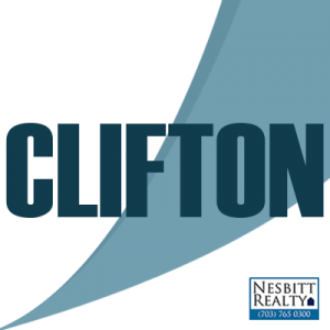 CLIFTON REAL ESTATE AGENTS