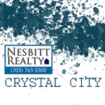 """ CRYSTAL CITY REAL ESTATE AGENTS"""