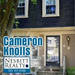 Cameron Knolls real estate agents.