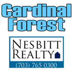 Cardinal Forest real estate agents