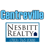 Centreville real estate agents