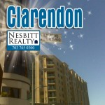 Clarendon Real Estate: Prices, Pictures, Facts and Map