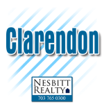 Clarendon real estate agents.