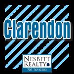 Clarendon real estate agents.