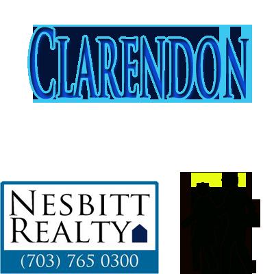 Clarendon real estate agents