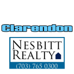 Clarendon real estate agents