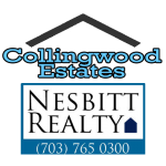 Collingwood Estates real estate agents