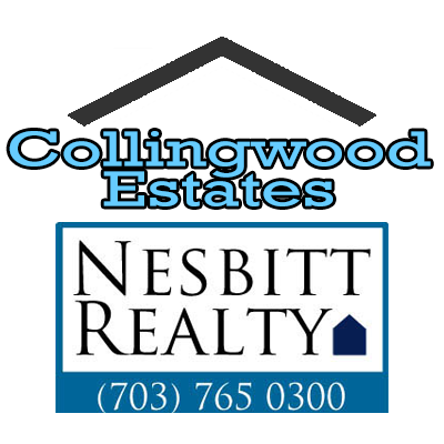 Collingwood Estates real estate agents