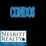 Condos real estate agents