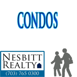 Condos real estate agents