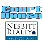 Court House real estate agents
