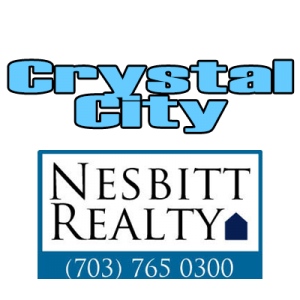 Crystal City real estate agents
