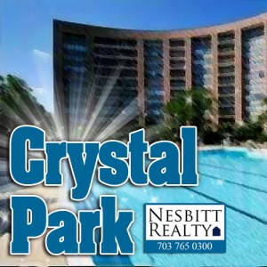 Crystal Park real estate agents.