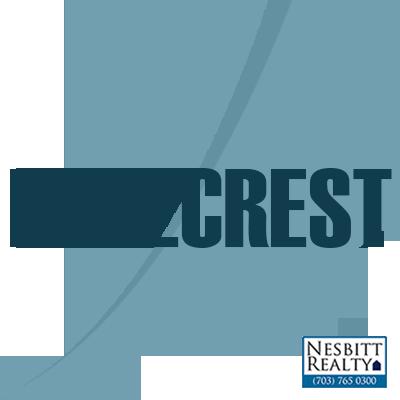 Dalecrest real estate agents.