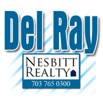 Del Ray real estate agents.