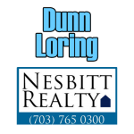 Homes for sale near Dunn Loring Park