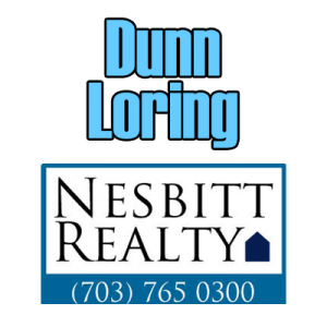 Dunn Loring real estate agents