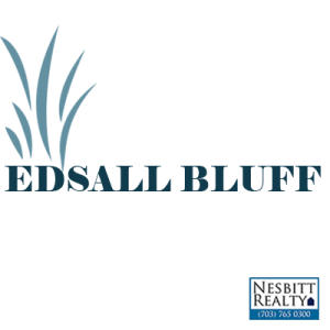"""Edsall Bluff real estate agents """""""