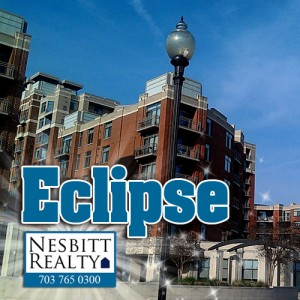 Eclipse real estate agents.