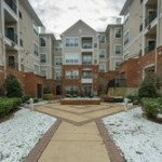 Condos in 4860 Eisenhower Ave #176 Alexandria VA 22304