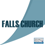 Falls church real estate agents