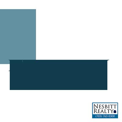 Franklin Forest real estate agents.