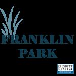 """""""Franklin park real estate agents """""""