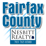 FairFax County real estate agents.