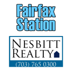 Fairfax Station real estate agents