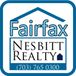 Fairfax real estate agents