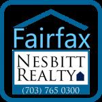 Fairfax real estate agents
