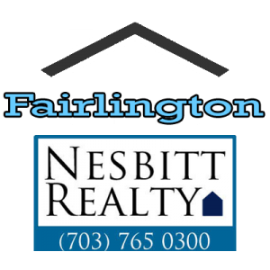 Fairlington real estate agents