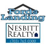 Fords Landing real estate agents