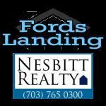 Fords Landing real estate agents