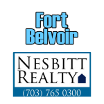 Fort Belvoir real estate agents