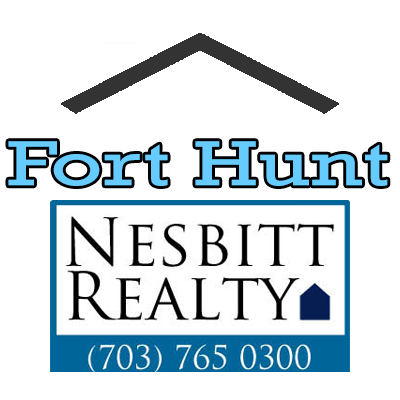 Fort Hunt real estate agents