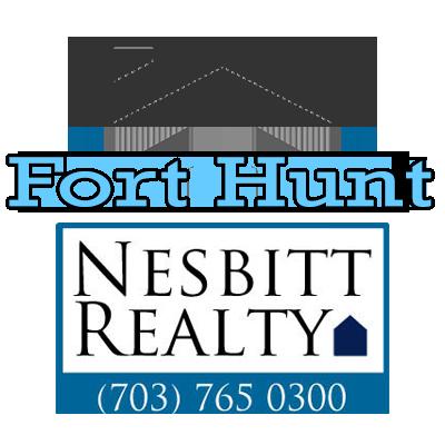 Fort Hunt real estate agents