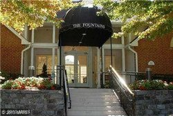 Fountains At McLean real estate agents.