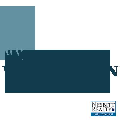 General Washington Club real estate agents.