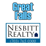 Great Falls real estate agents