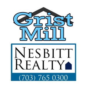 Grist Mill real estate agents