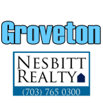 Groveton real estate agents