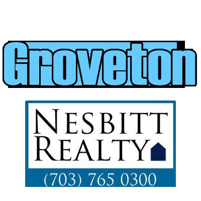 Groveton real estate agents