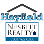 Hayfield real estate agents