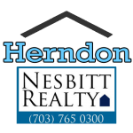 Herndon real estate agents