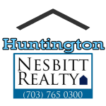 Huntington real estate agents